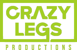 Crazy Legs Productions
